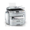 Epson Work Force Pro WF-R8591 A3 MFP