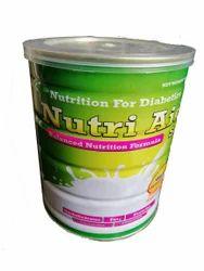 Protein Powder Sugar Free Vanilla Flavour