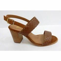 22283e14a4b7 Fancy Sandals - High Heel Sandals Wholesaler from Firozabad