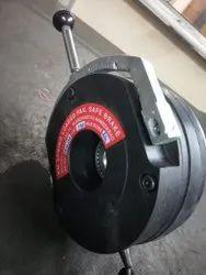 Industrial Electromagnetic DC Brakes