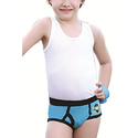 Kids Boys Briefs