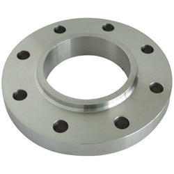 Automotive Reducing Round Flange