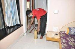 Residential & Commercial Anti Termite Treatment Anti Termites Treatment (Since 1992), Mumbai