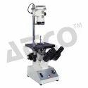 Atico倒置组织培养显微镜