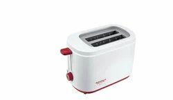 Maharaja Whiteline Primo Pop Up Toaster