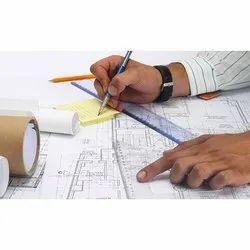 Construction Quantity Survey Service