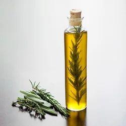 Arqus Hair Oil, Packaging Size: 100 mL