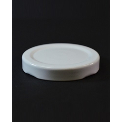 53 mm Plastic Caps