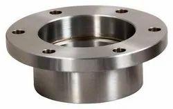 S32205 Duplex Steel Flange