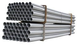 Spray Hose Pipes