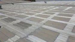 Metal Roof Repairs Service