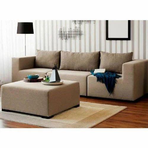 Evok Mega Home Store Sofa