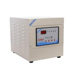 2 KVA Stabilizer Cabinet