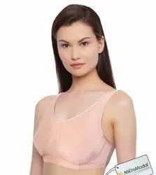 918dda38a04d9 Backless Bra - Manufacturers   Suppliers in India
