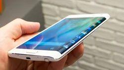 Multi Brand Smart Phone Repairing