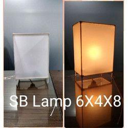 SB Lamp
