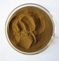 Coleus Forskohlii  Extract (Forskolin 10%-98%)