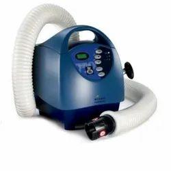 Bair Hugger Patient Warming System