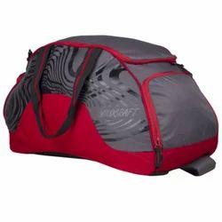 Wildcraft Duffle Bag