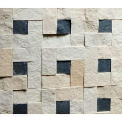 exterior stone wall tile