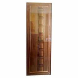 Prime PVC Doors