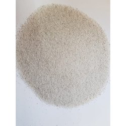 AFS 50-55 Foundry Sand, For Mixing In Ceramic, Packaging Size: Loose