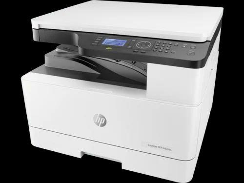 Hp Laserjet Mfp M436dn Printer Warranty Upto 1 Year Rs