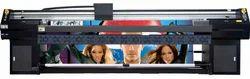 Ricoh GEN5 Roll to Roll UV Printer