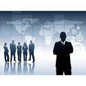 SME IPO Consulting Service