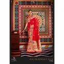 Kalakarnika Silk By Rajtex (pure Paithani Saree) With Blouse Piece