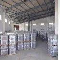 IPA Alcohol Cas No.67-63-0