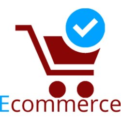 Use Of Latest Technology E-commerce Android Application Development Service