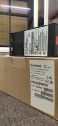 Danfoss  FC051PK75 132F0018 VFD AC Drive
