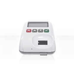 Alere Heart Check System