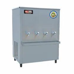 300 Litre Water Cooler