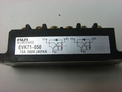 EVK71-050 Transistor Module
