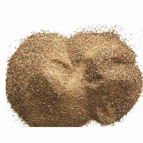 Dead Burnt Magnesite at Rs 35/kilogram | Ganeshpeth Colony | Nagpur| ID:  4438174662