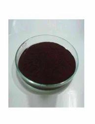 Iron III Hydroxide Polymaltose Complex Ferrous Ascorbate