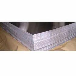 Alloy 625 Plates