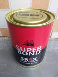 Super Bond SR 5X