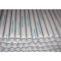 Stainless Steel IBR Pipes