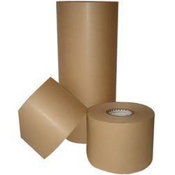 Capacitor/Condenser Paper