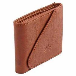 Woodland Mens Wallet