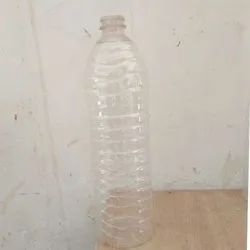 1L Plastic Water Bottle
