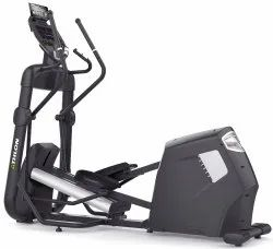 Power Incline Commercial Cross Trainer