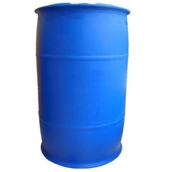 PEG 400 Polyethylene Glycol Liquid