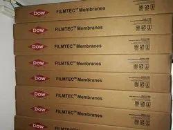 FILMTEC Dow Membrane 8040, Model Name/Number: BW30-400