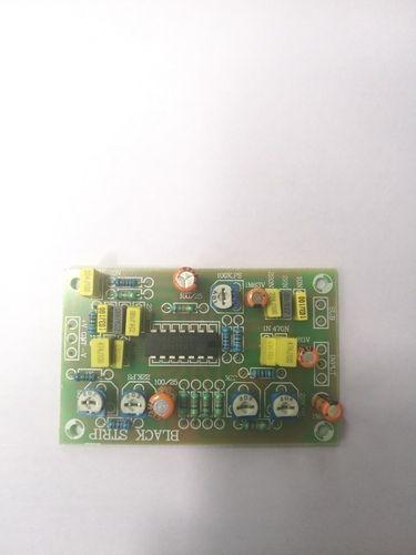 Amplifier - Amplifier Board Circuit 250w Rms Manufacturer