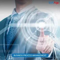 Business Process Management, in Pan India