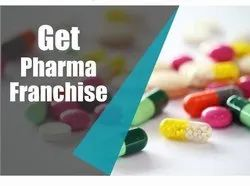 Pcd Pharma Franchise In Kasargod